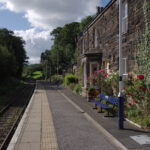 Egton_railway_station_MMB_01